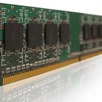 Free RAM Install - Wednesday February 27th