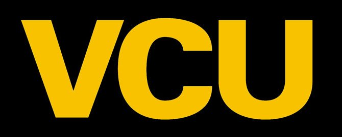 First Day of VCU Classes Fall 2013 Discount - Thursday August 22nd