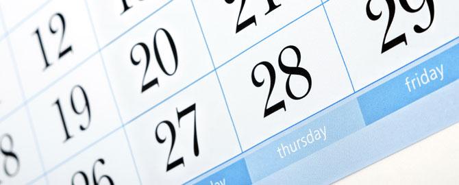 TGIF Computer Repair Discount - Friday September 27th