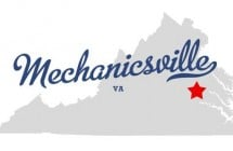 Goodbye Mechanicsville Discount - Friday May 26th