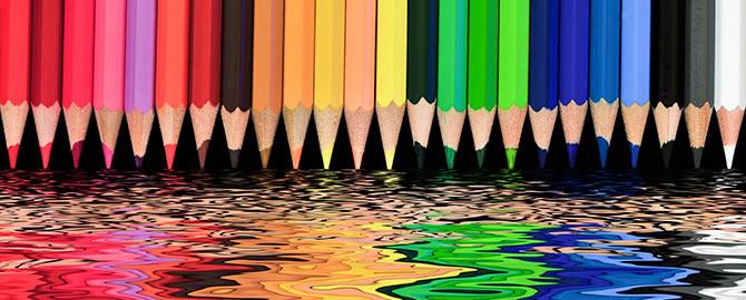 Favorite Color Discount - Thursday March 19th