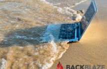 Disaster Recovery Solutions by BackBlaze
