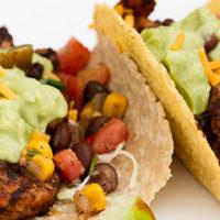 Hard or Soft Taco Discount - Tuesday November 29th