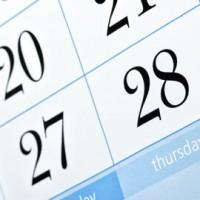 TGIF Computer Repair Discount - Friday September 12th