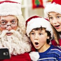 "Best ""Ho Ho Ho"" Discount - Monday December 22nd"