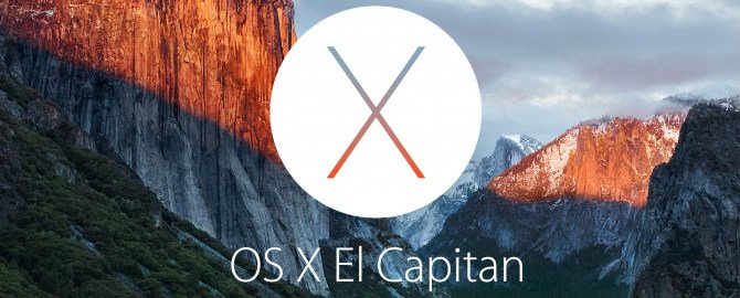 Apple iOs 9 and OS X El Capitan Betas Now Available