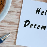 First of the Month Repair Discount - Thursday December 1st