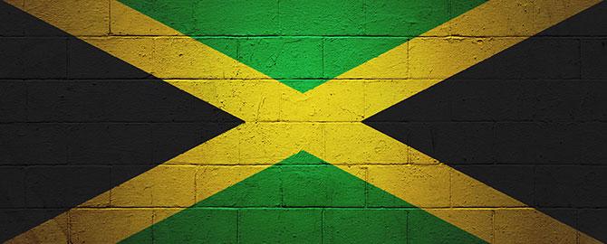 Jamaican Accent Repair Discount