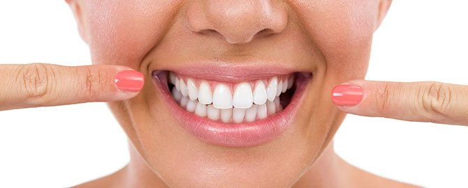 Toothy Smile Repair Discount - Tuesday June 6th