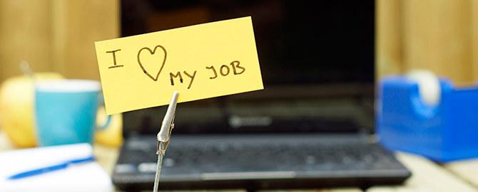 Your Job Repair Discount - Thursday October 26th